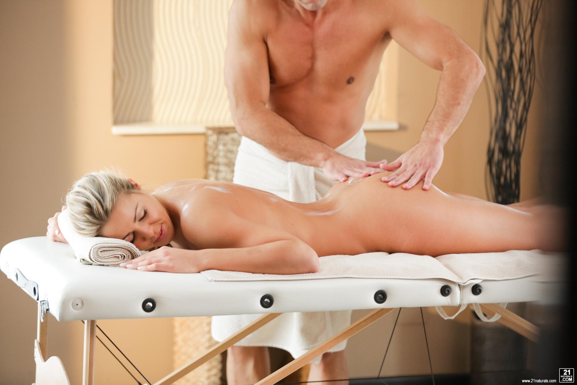 penis ringar massage strängnäs