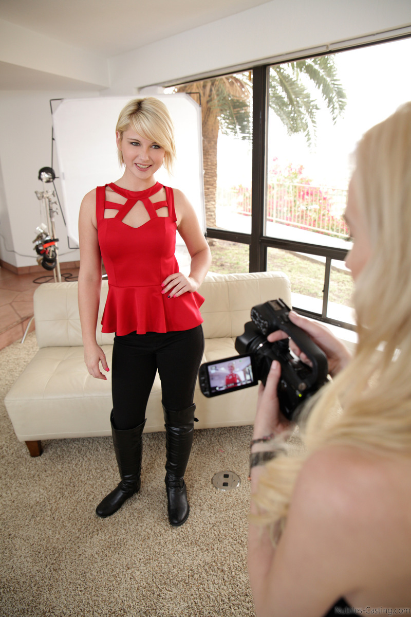 Naughty nanny layla london getting hammered 9