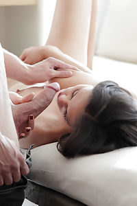Bdsm anal bondage sex