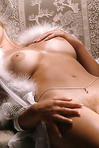 In doors sex pics