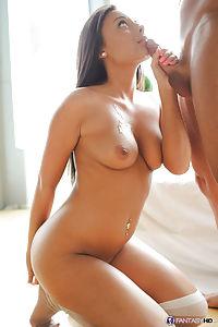 gianna nicole nude
