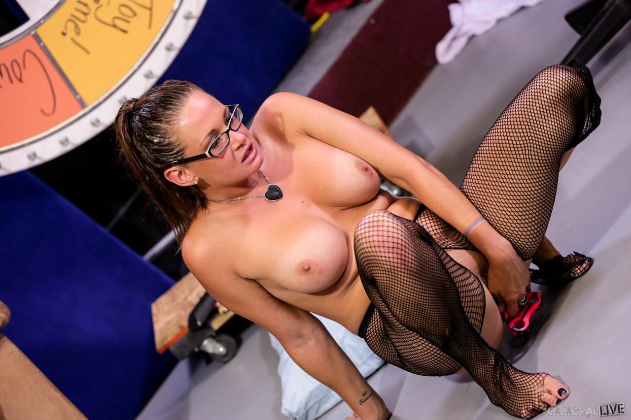 Тори лэйн онлайн, Бесплатное порно с Tory Lane на 24 видео 2 фотография