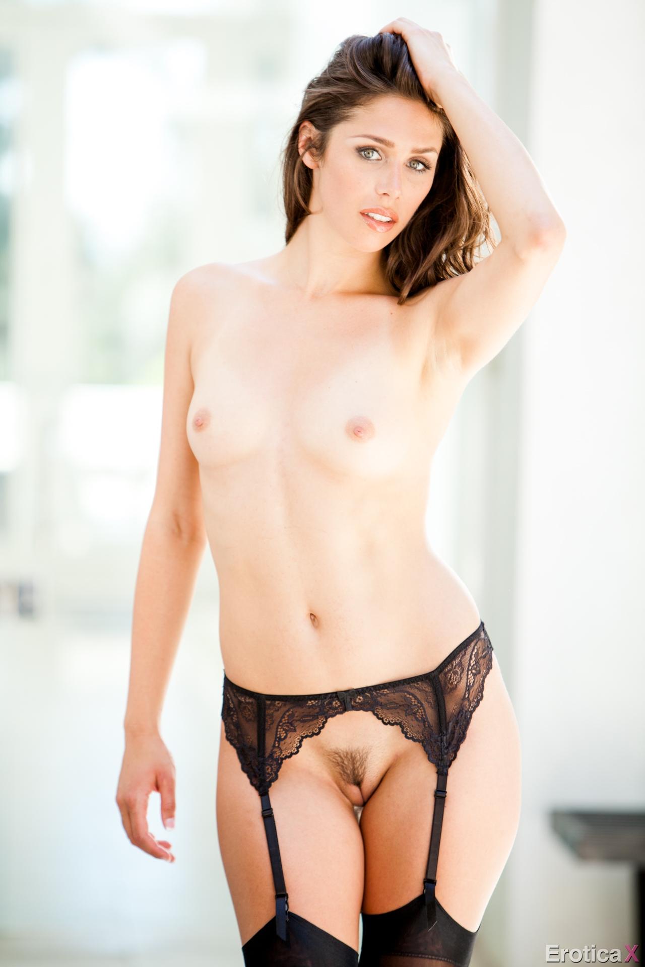 vera-voronina-erotika