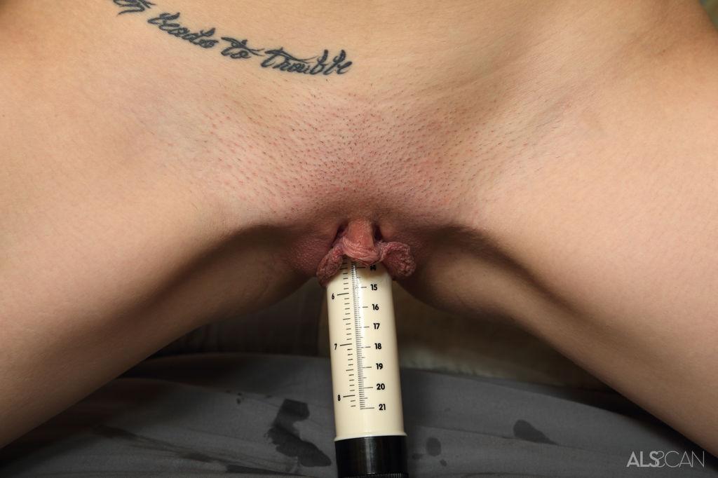 просто него измеритель органов порно юлей