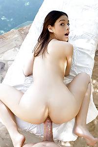 Nackt 4k