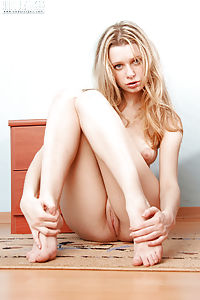 Express gratitude sabrina m nude picture charming