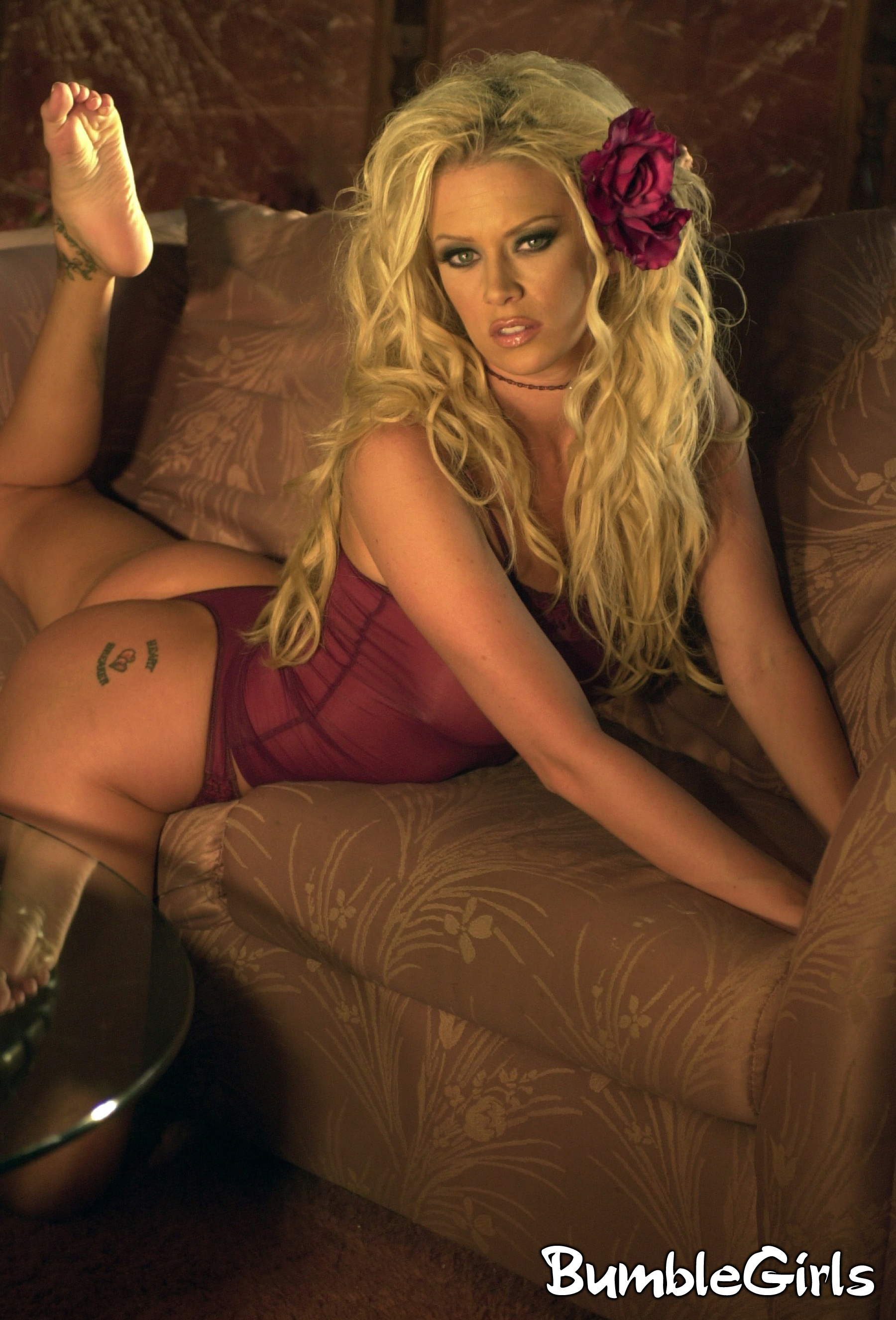 jenna jameson porno body and soul regensburg