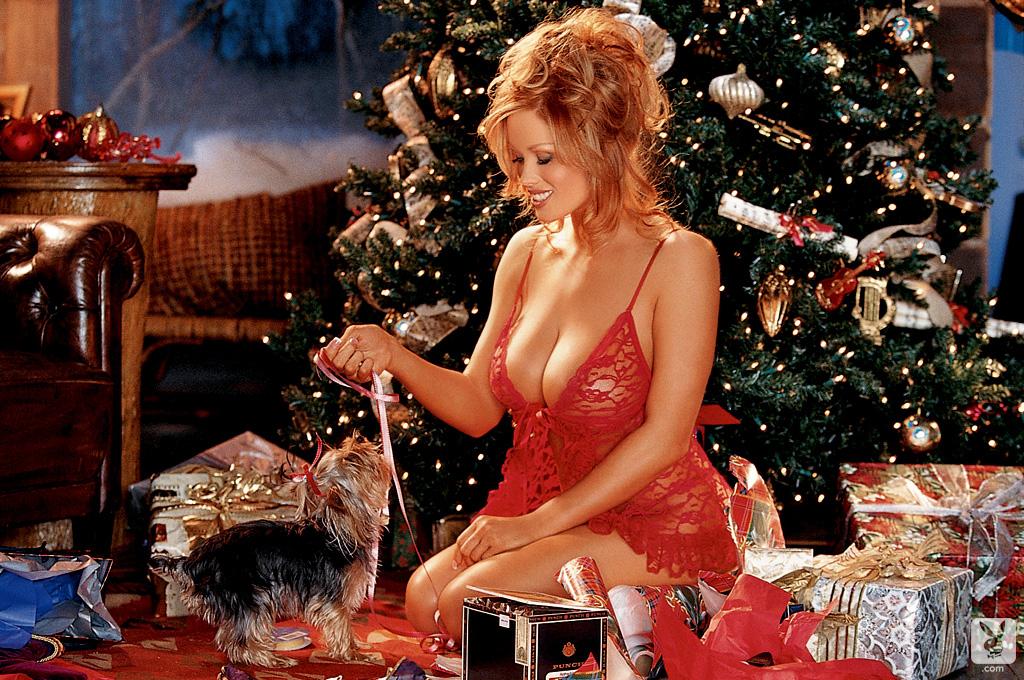 hot pics nude