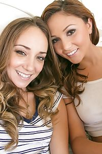 Ariana Marie Remy Lacroix