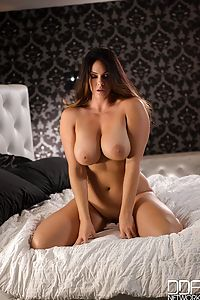 Apologise, but, ALISON TYLER NUDE PICTURES