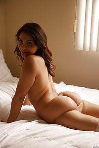 nude pics nappi Valentina