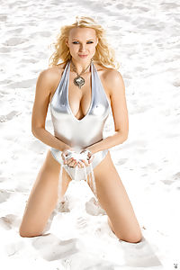 Recommend you irina voronina nude something
