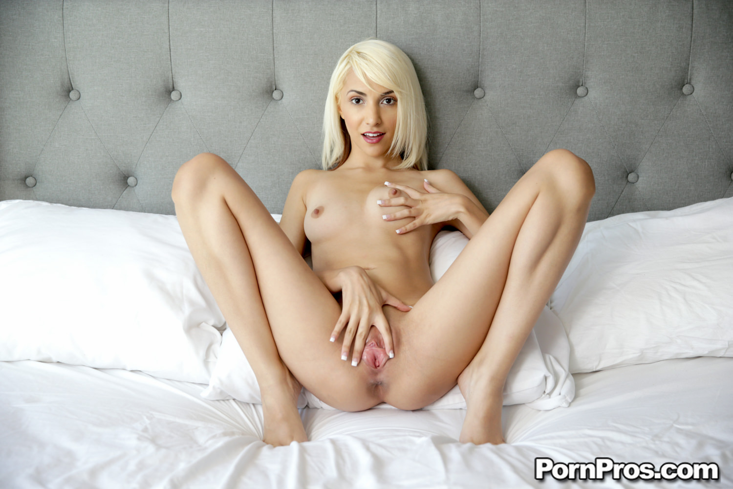 Himexmarie porn