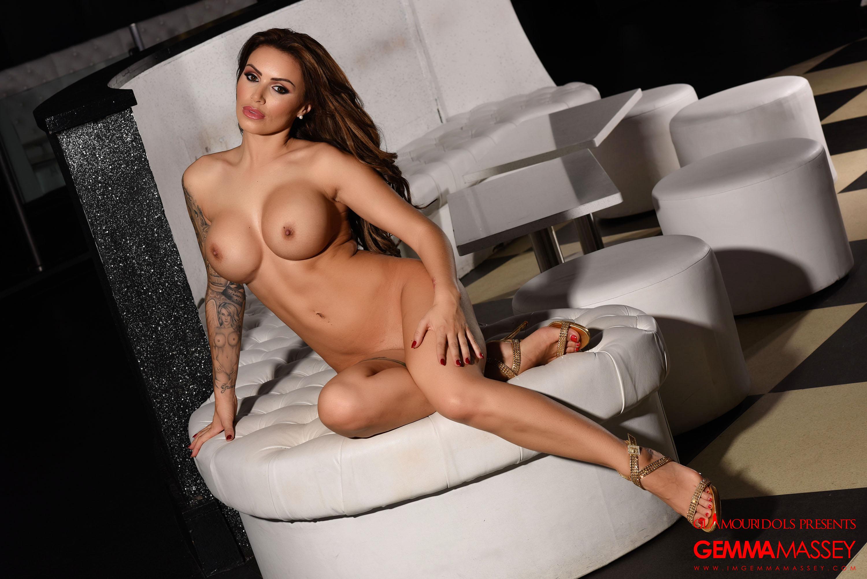 Gemma massey harley quinn porn remarkable, and