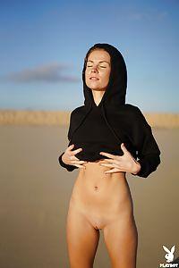 Joana nackt Maria  Joana plankl's