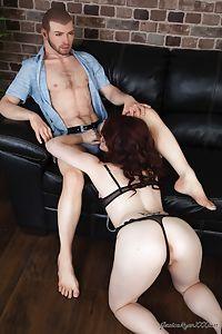 Male sex dolls videos #1