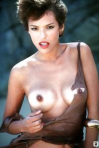 Jennifer love hewitt hot tits